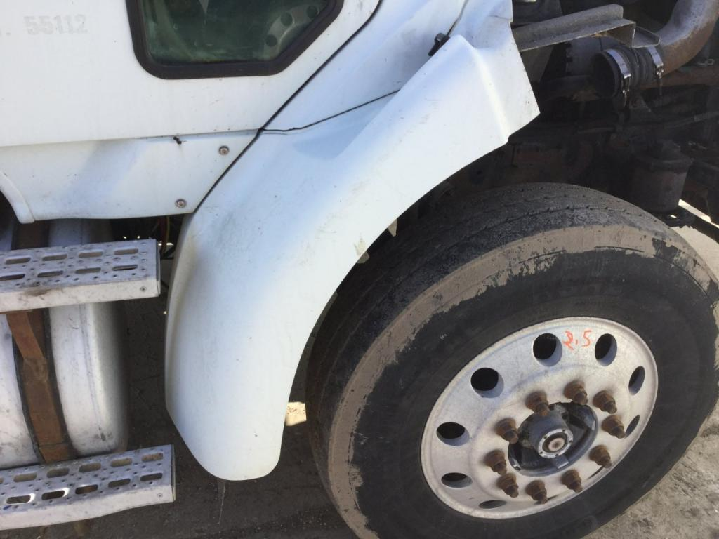 Used Fender for 2003 STERLING A9513 175.00 for sale-57253281