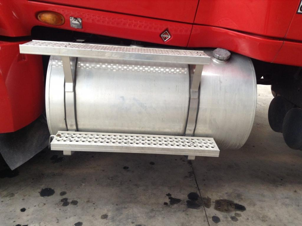 Used Fuel Tank for 2010 INTERNATIONAL PROSTAR 850.00 for sale-57284331