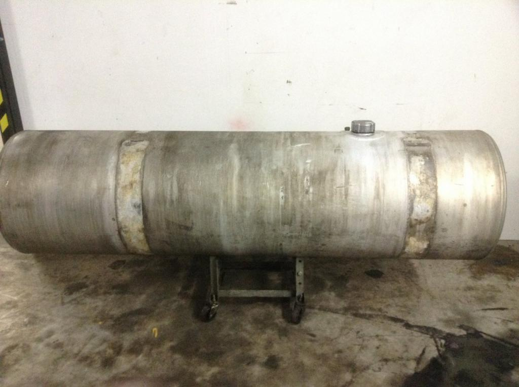 Used Fuel Tank for 1999 FREIGHTLINER FLD120 350.00 for sale-57283541