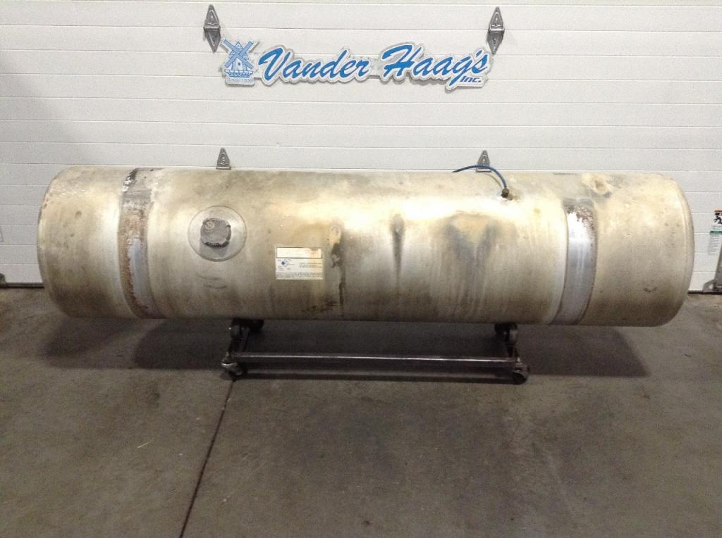 Used Fuel Tank for 2005 FREIGHTLINER CLASSIC XL 450.00 for sale-57284191