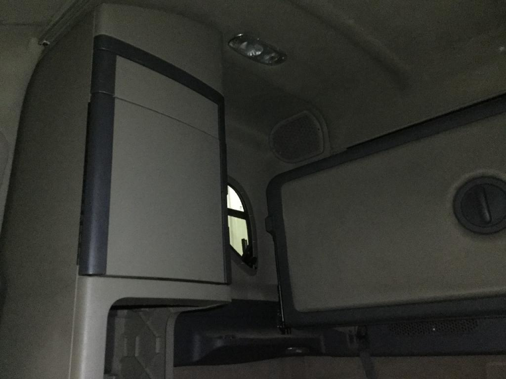 Used Fuel Tank for 2010 FREIGHTLINER CASCADIA 450.00 for sale-57284391