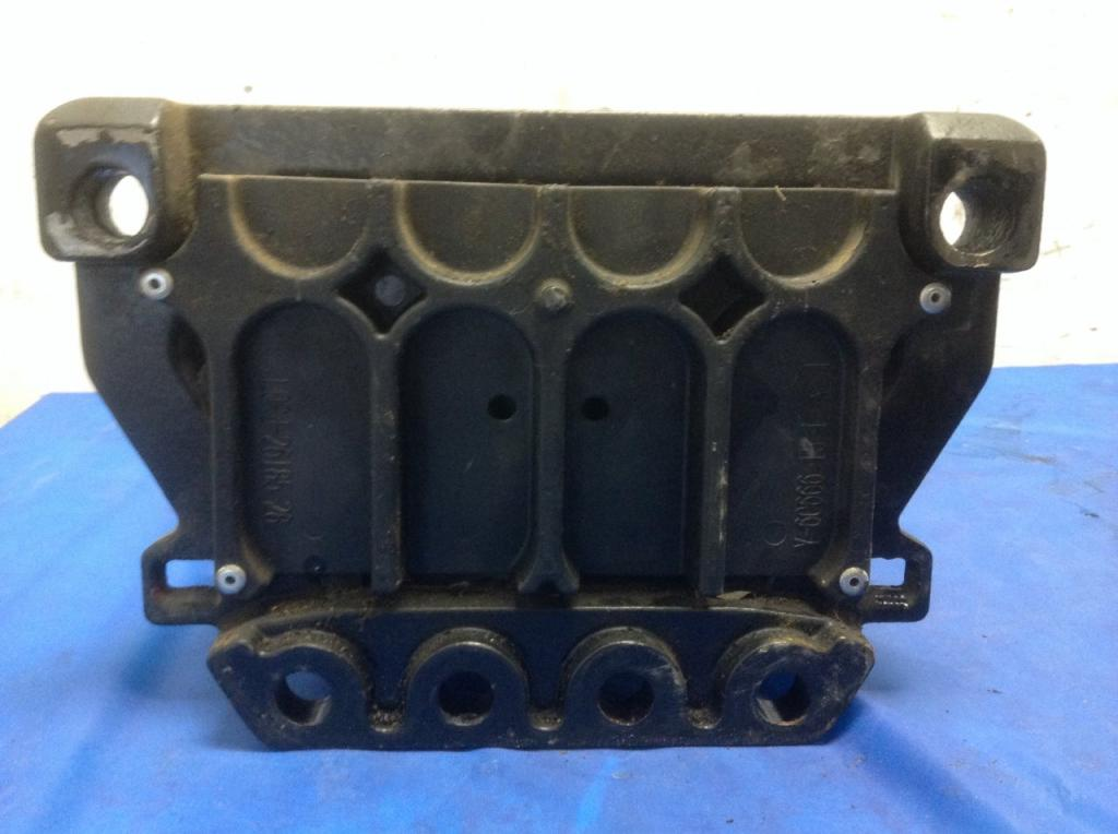 Used Engine Mounts for 2015 FREIGHTLINER CASCADIA 250.00 for sale-57207541