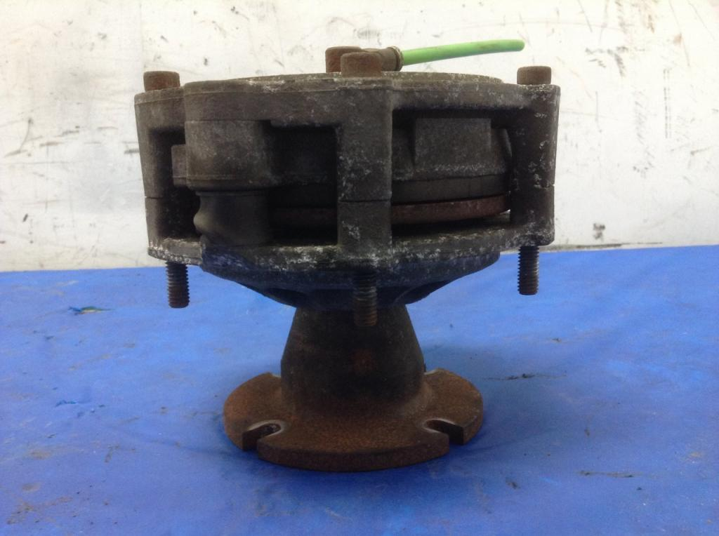 Used Fan Clutch for 2008 FREIGHTLINER M2 106 250.00 for sale-57242121