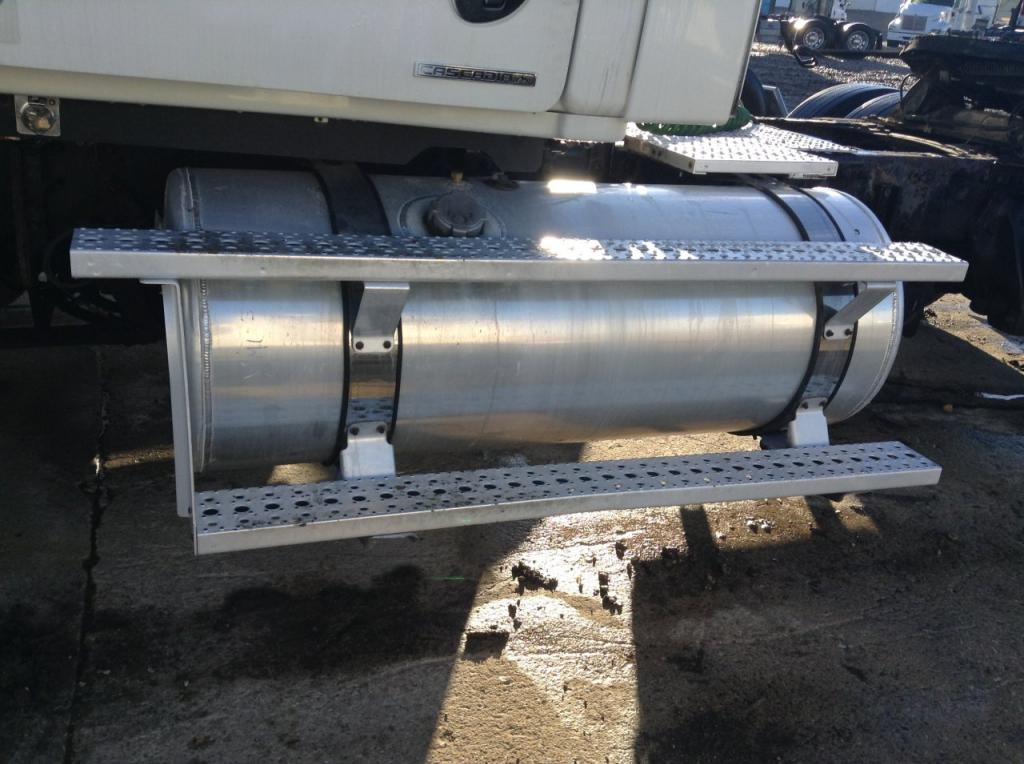 Used Fuel Tank for 2010 FREIGHTLINER CASCADIA 650.00 for sale-57284481