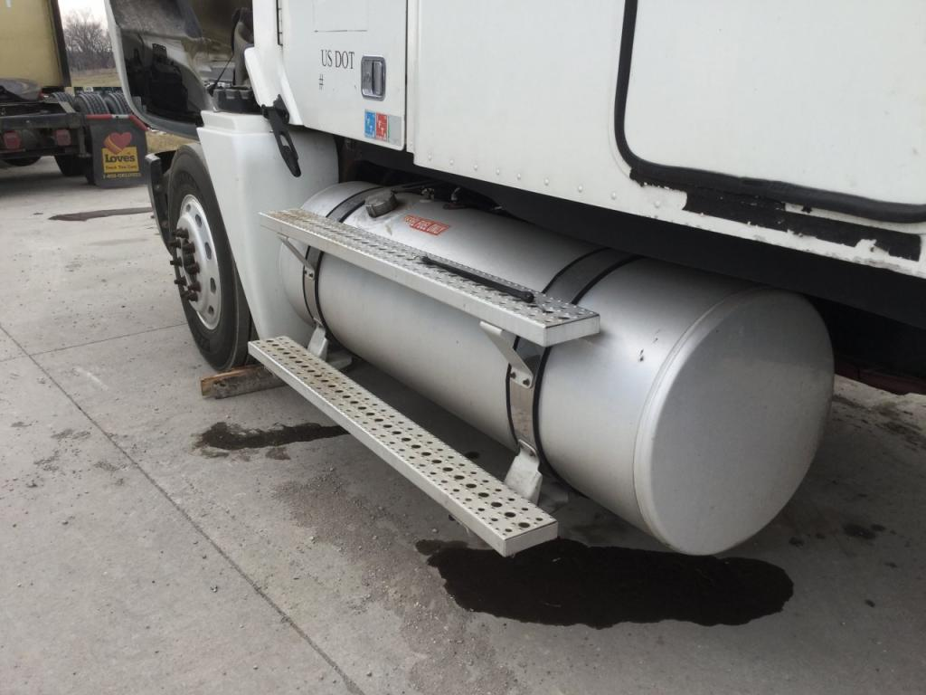 Used Fuel Tank for 2005 FREIGHTLINER COLUMBIA 120 450.00 for sale-57284521