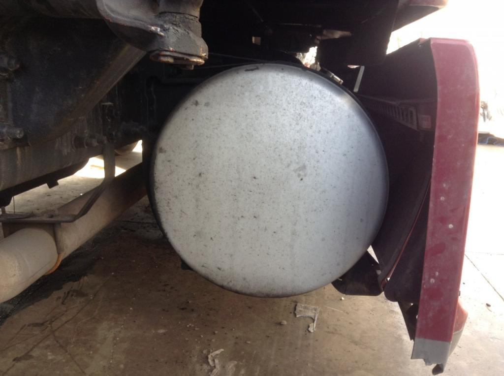 Used Fuel Tank for 2011 FREIGHTLINER CASCADIA 450.00 for sale-57284541