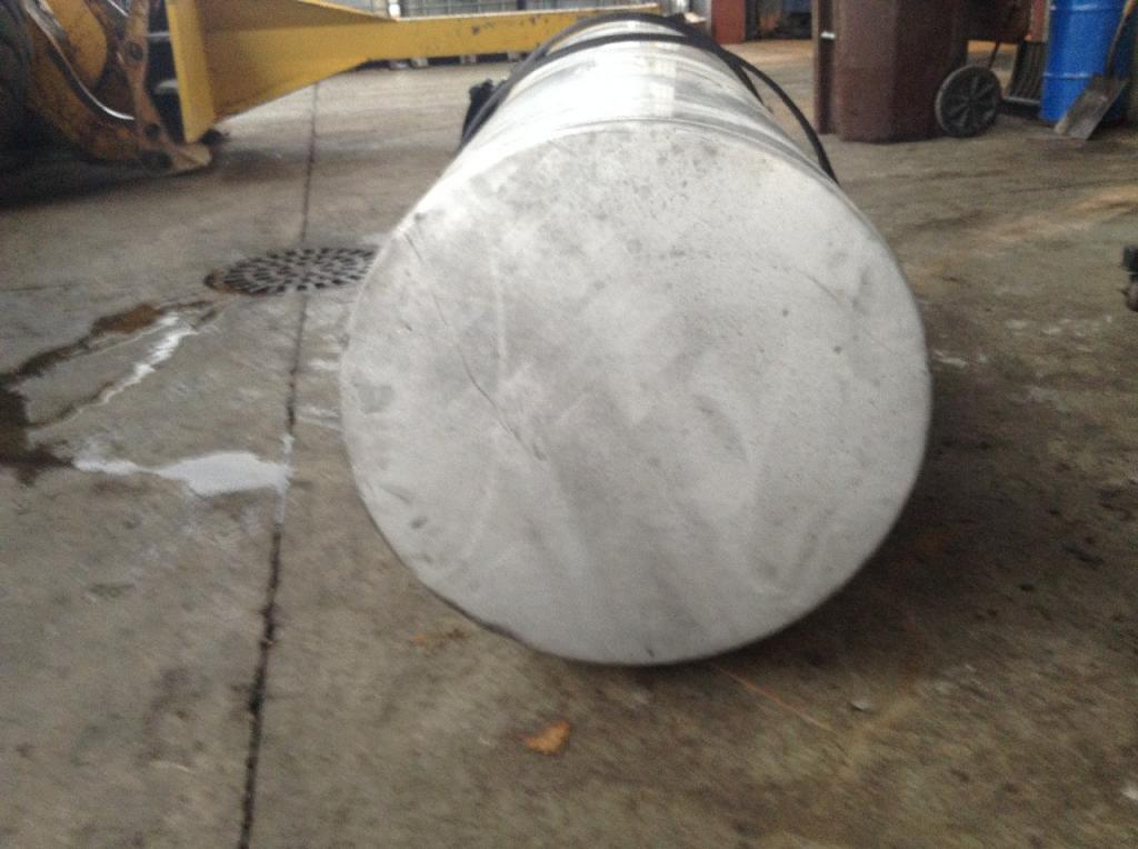 Used Fuel Tank for 1999 KENWORTH W900B 450.00 for sale-57284251