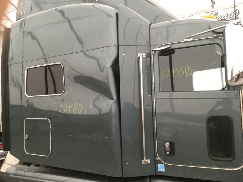 Used Fairing for 2012 PETERBILT 386 250.00 for sale-57219741