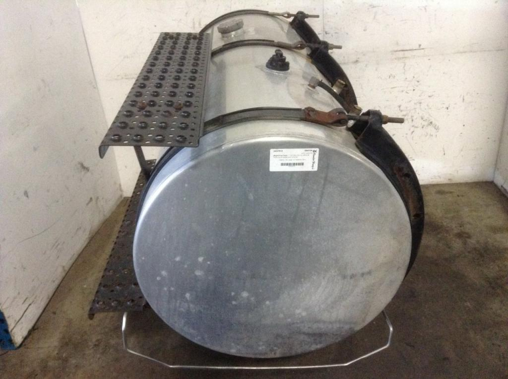 Used Fuel Tank for 2009 INTERNATIONAL TRANSTAR (8600) 750.00 for sale-57283271