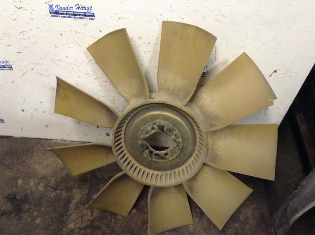 Used Fan Blade for 2004 STERLING A9513 100.00 for sale-57237871