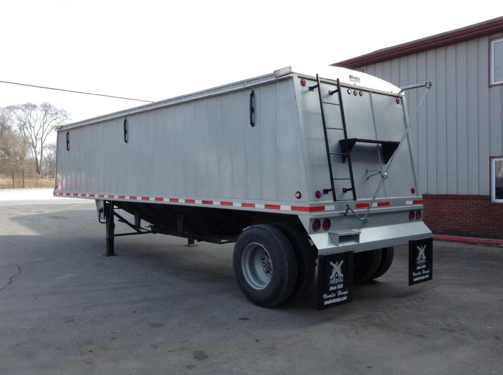 2011 Other TRAILER for sale-50831961