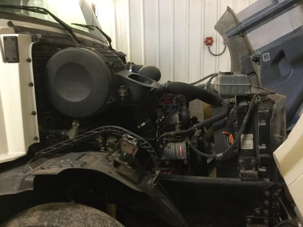 Used Engine Assembly for 2006 VOLVO VNL 6995.00 for sale-57198431