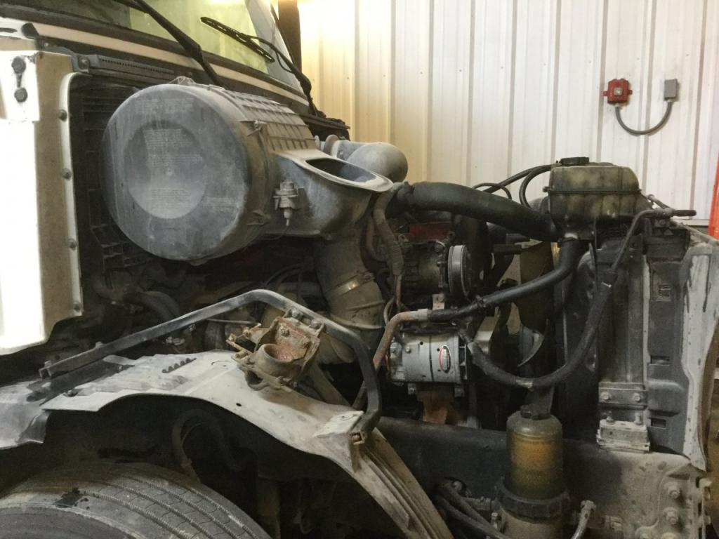 Used Engine Assembly for 2005 VOLVO VNL 7500.00 for sale-57195751