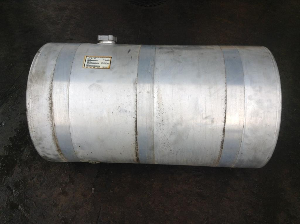 Used Fuel Tank for 1999 VOLVO VNL 450.00 for sale-57284451