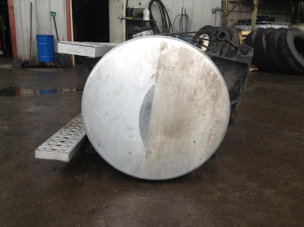 Used Fuel Tank for 2004 FREIGHTLINER COLUMBIA 120 500.00 for sale-57283141