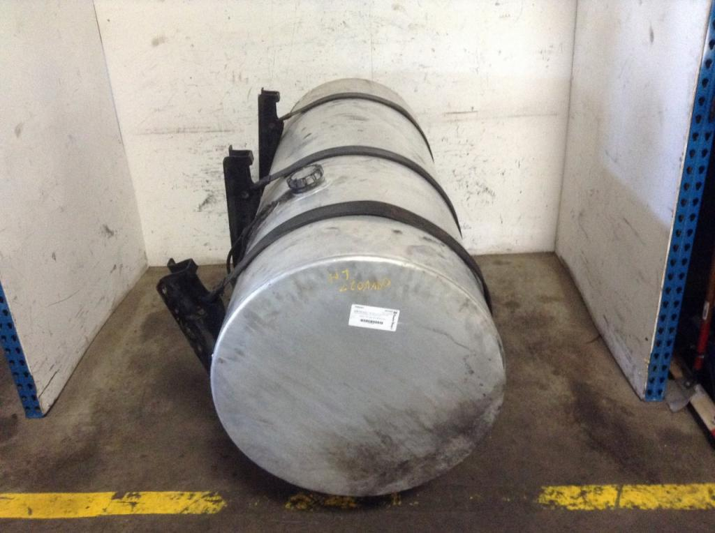 Used Fuel Tank for 2009 VOLVO VNL 750.00 for sale-57284241