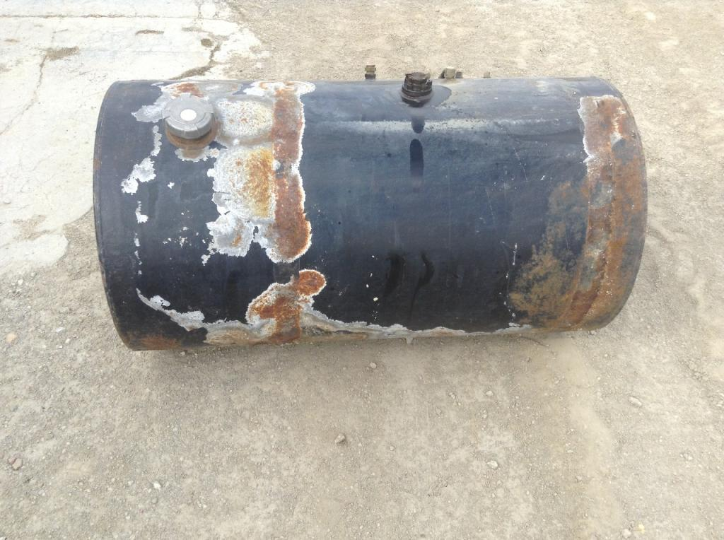 Used Fuel Tank for 2006 INTERNATIONAL 8600 450.00 for sale-57283441