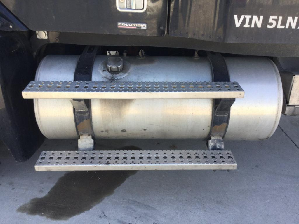 Used Fuel Tank for 2005 FREIGHTLINER COLUMBIA 120 350.00 for sale-57284901