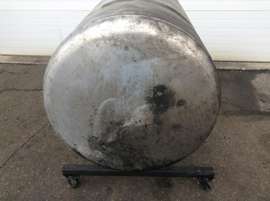 Used Fuel Tank for 2007 PETERBILT 387 500.00 for sale-57284831
