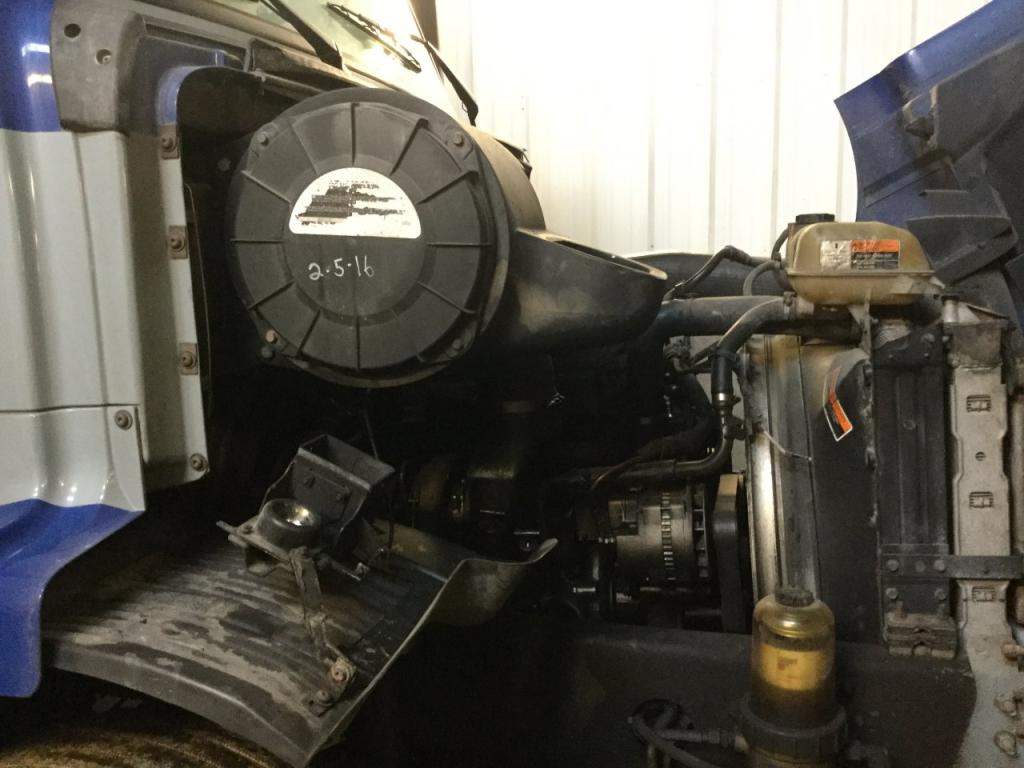 Used Engine Assembly for 2002 VOLVO VNM 4000.00 for sale-57194971