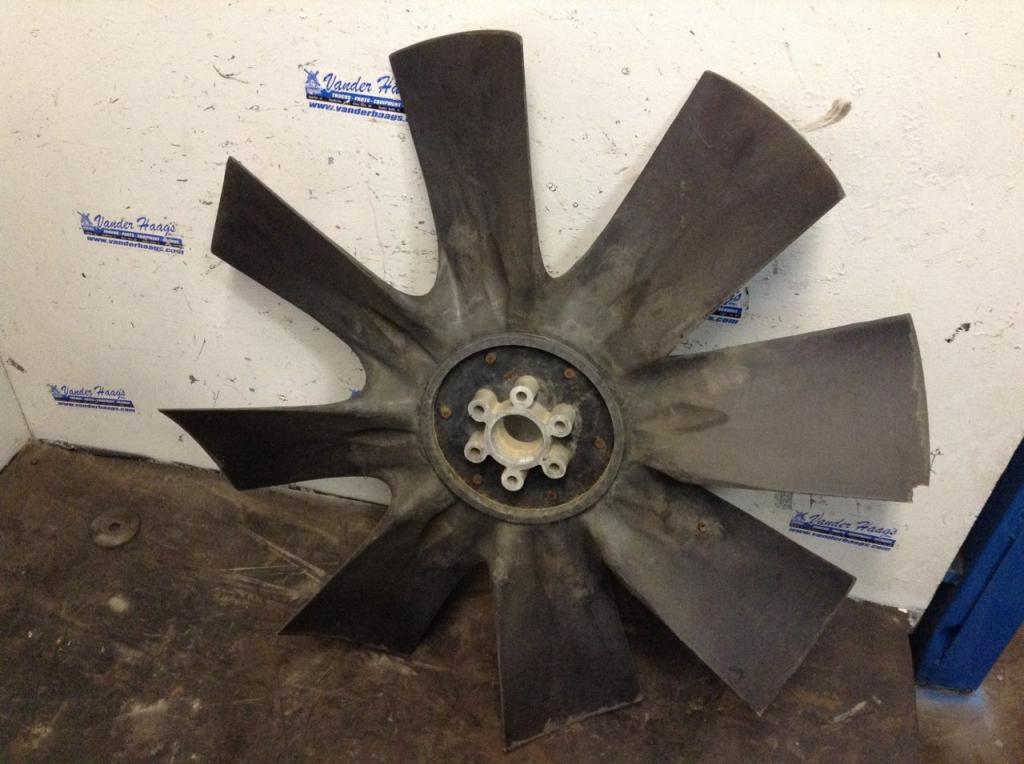 Used Fan Blade for 1987 INTERNATIONAL 9300 100.00 for sale-57239821