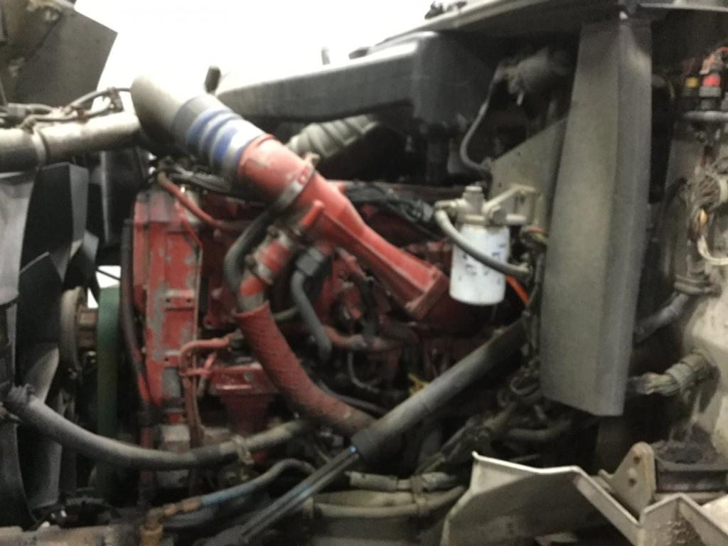 Used Engine Assembly for 2006 INTERNATIONAL 9200 6995.00 for sale-57198481