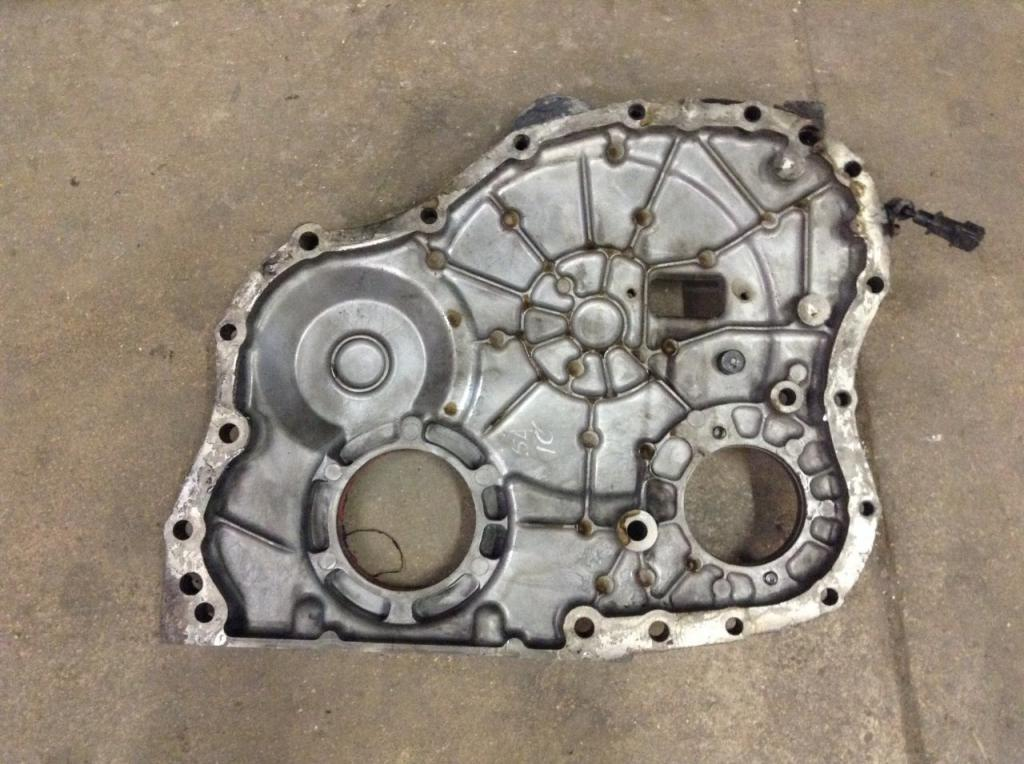 Used Engine Timing Cover for 2001  200.00 for sale-57214391
