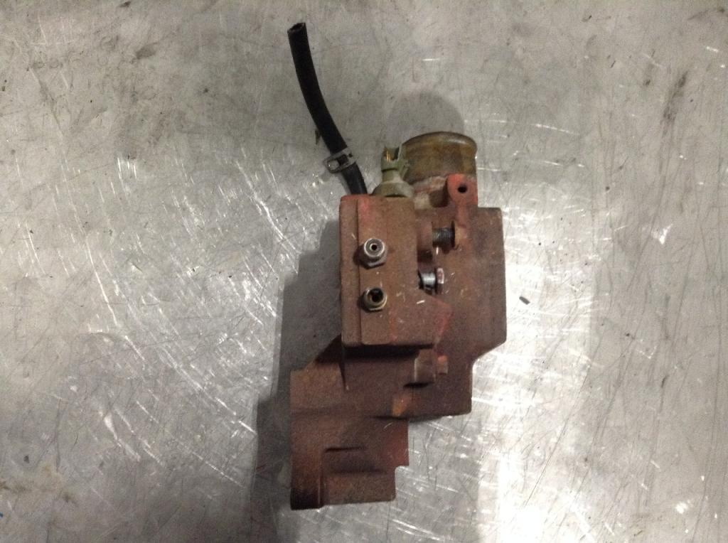 Used Parts for 2009 PETERBILT 387 200.00 for sale-57213461