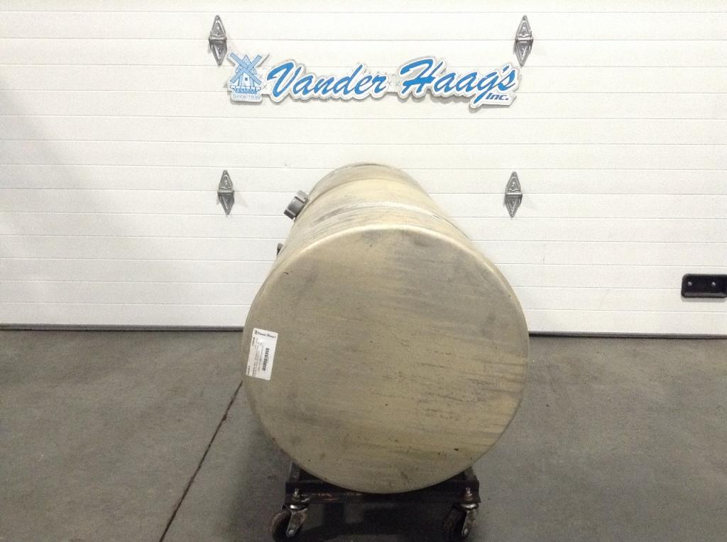 Used Fuel Tank for 2001 FREIGHTLINER FLD112 350.00 for sale-57284751