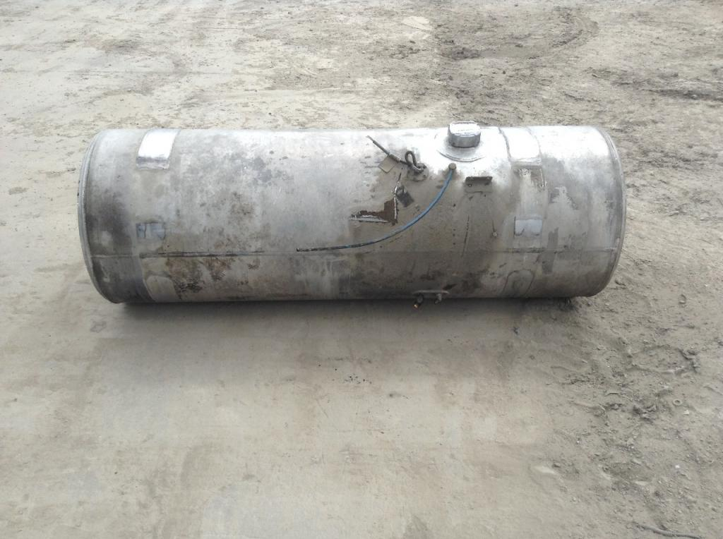 Used Fuel Tank for 2006 FREIGHTLINER C120 CENTURY 450.00 for sale-57283241