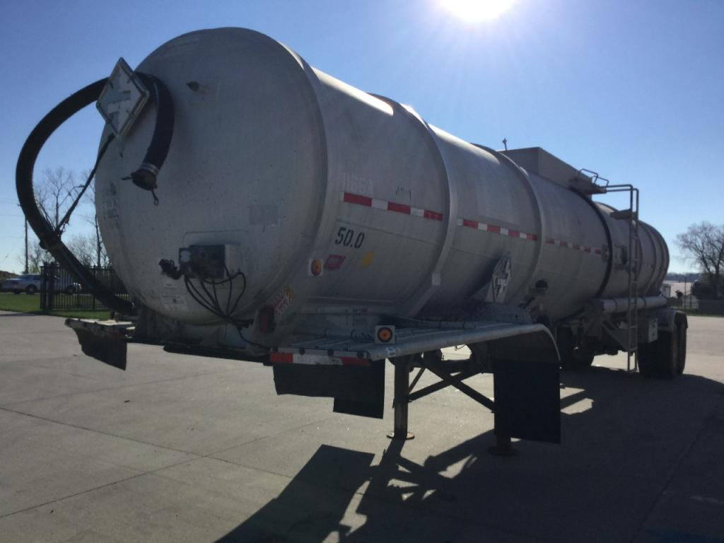 1995 Other TANKER for sale-56938911