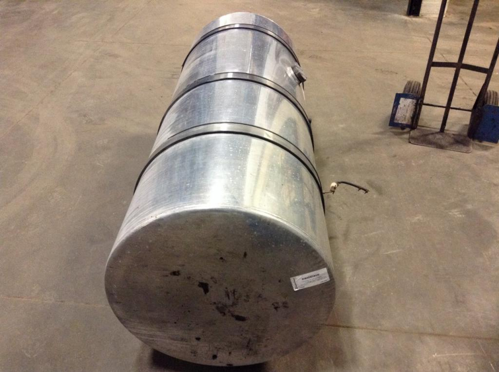 Used Fuel Tank for 2006 INTERNATIONAL 9400 850.00 for sale-57283451
