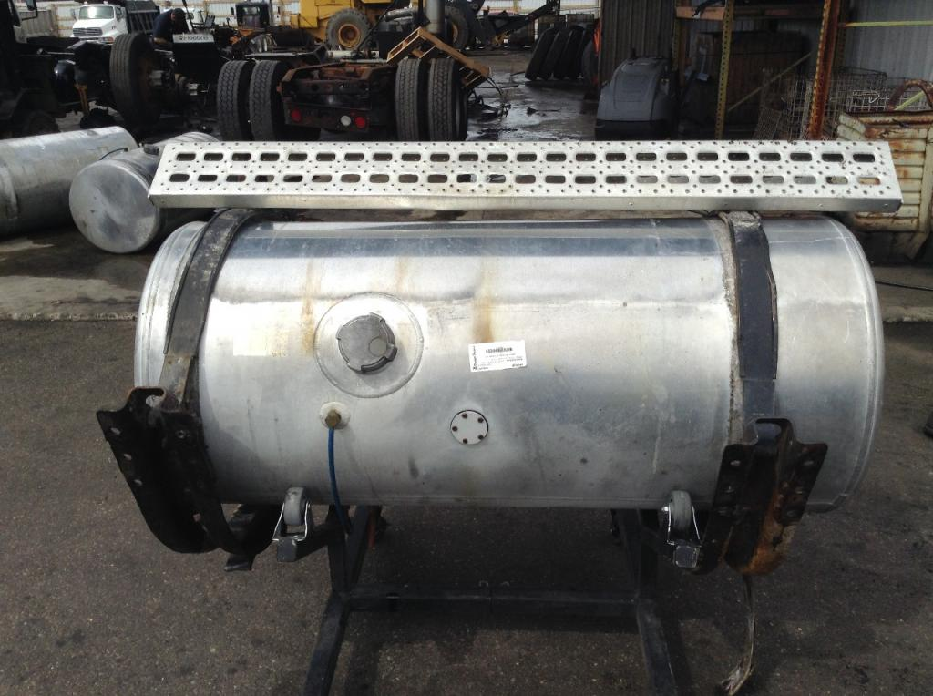 Used Fuel Tank for 2003 STERLING AT9513 650.00 for sale-57284871