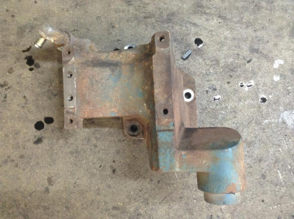 Used Parts for 2005 INTERNATIONAL 4300 400.00 for sale-57213451