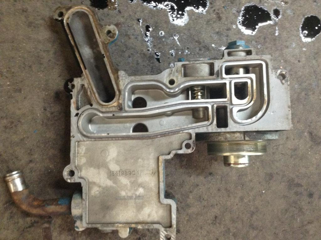 Used Parts for 2005 INTERNATIONAL 4300 150.00 for sale-57208271