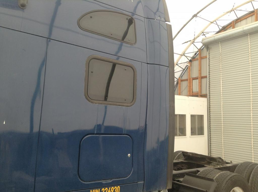 Used Fairing for 2008 KENWORTH T2000 250.00 for sale-57233991