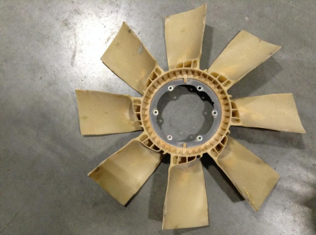 Used Fan Blade for 2007 MACK CH600 150.00 for sale-57240751