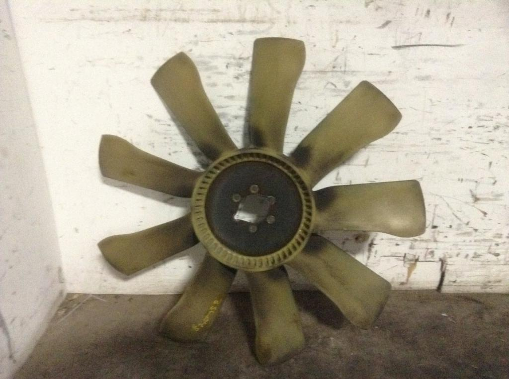 Used Fan Blade for 2003 STERLING AT9513 75.00 for sale-57236851