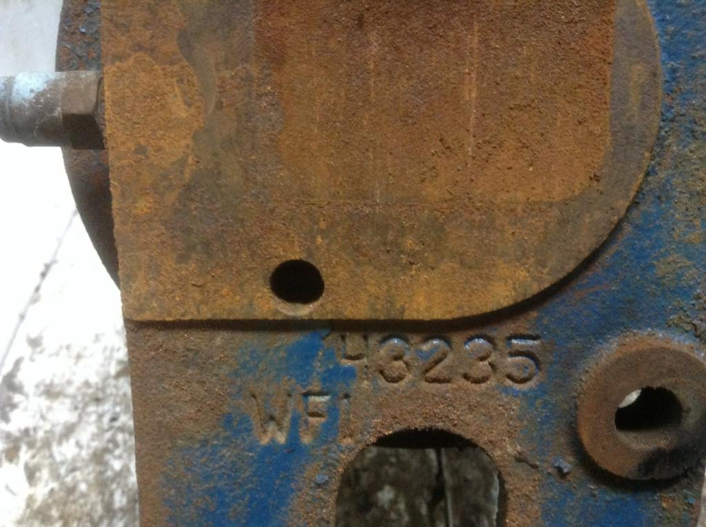 Used Fan Clutch for 2003 STERLING AT9513 250.00 for sale-57242871