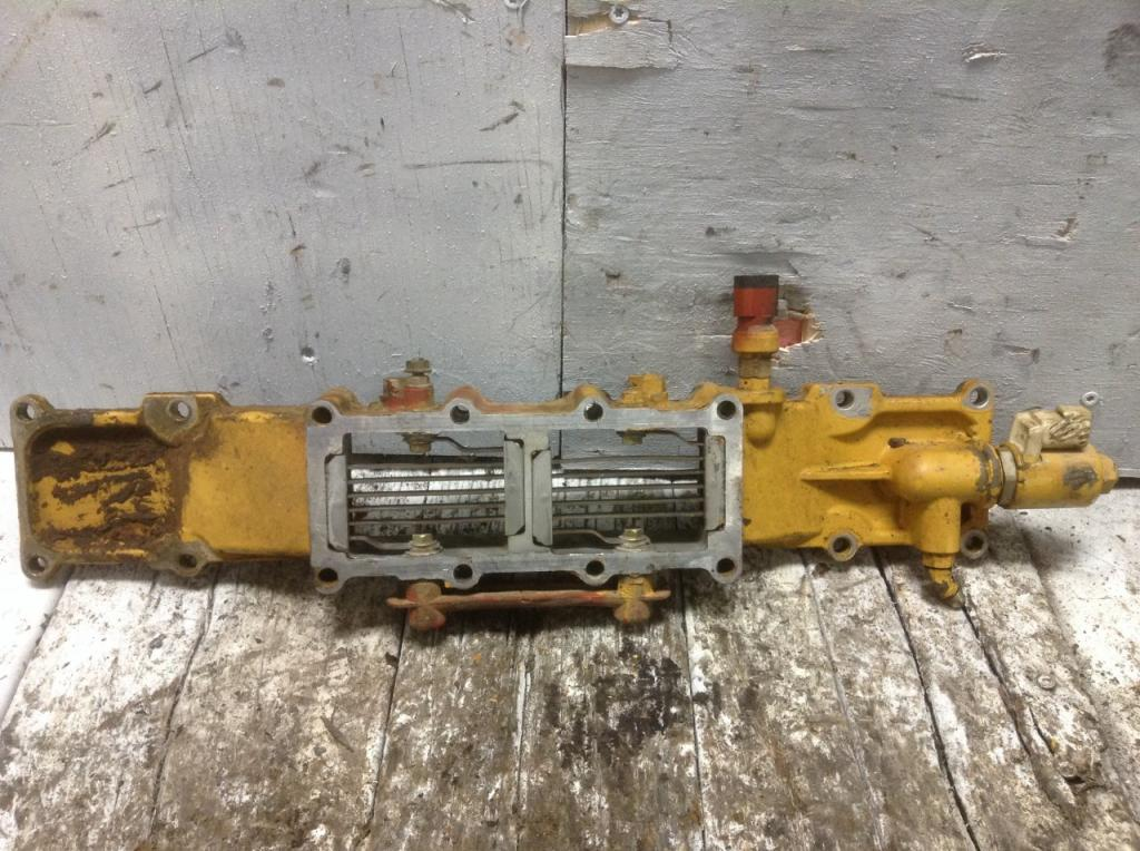 Used Parts for 2005 STERLING A8513 150.00 for sale-57211281