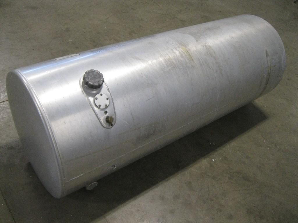 New Fuel Tank for 2007 VOLVO VNL 450.00 for sale-57278741