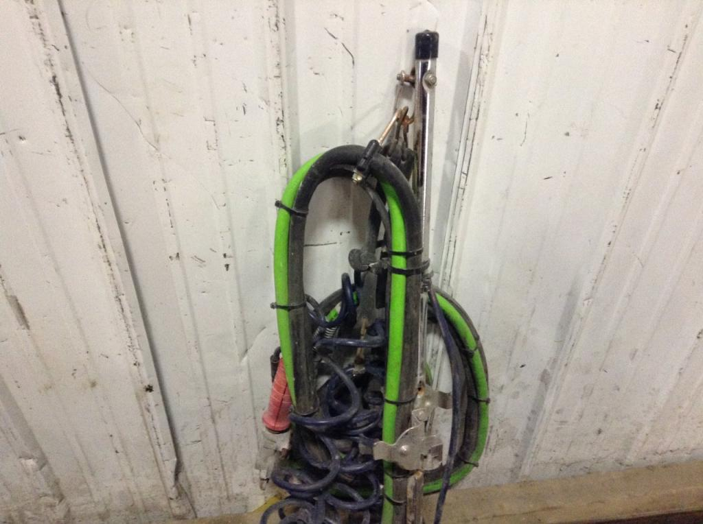 Used Parts for 2003 PETERBILT 379 75.00 for sale-57216151