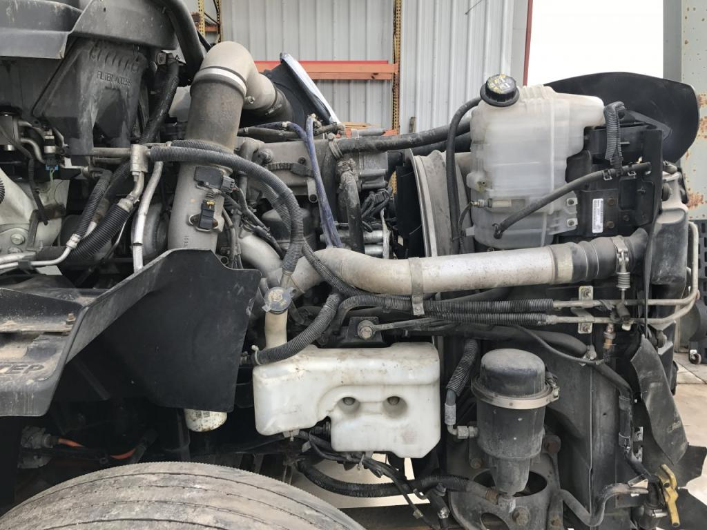Used Engine Assembly for 2011 INTERNATIONAL PROSTAR 9500.00 for sale-57190341