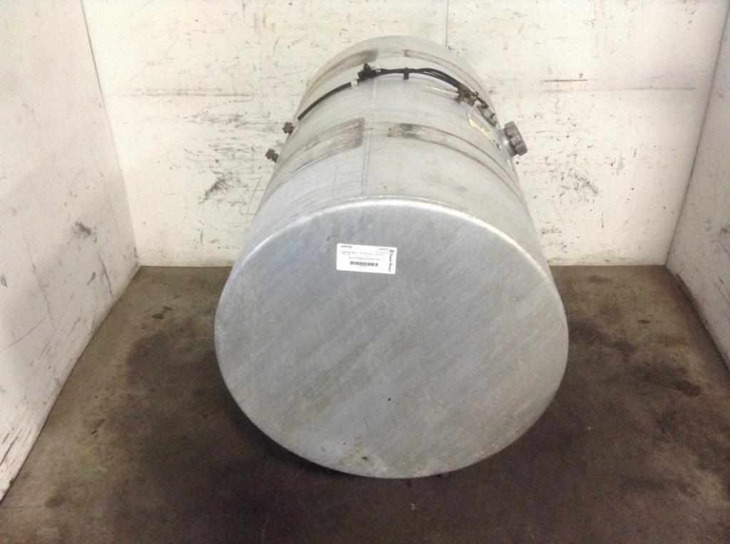 Used Fuel Tank for 2012 VOLVO VNL 450.00 for sale-57284911