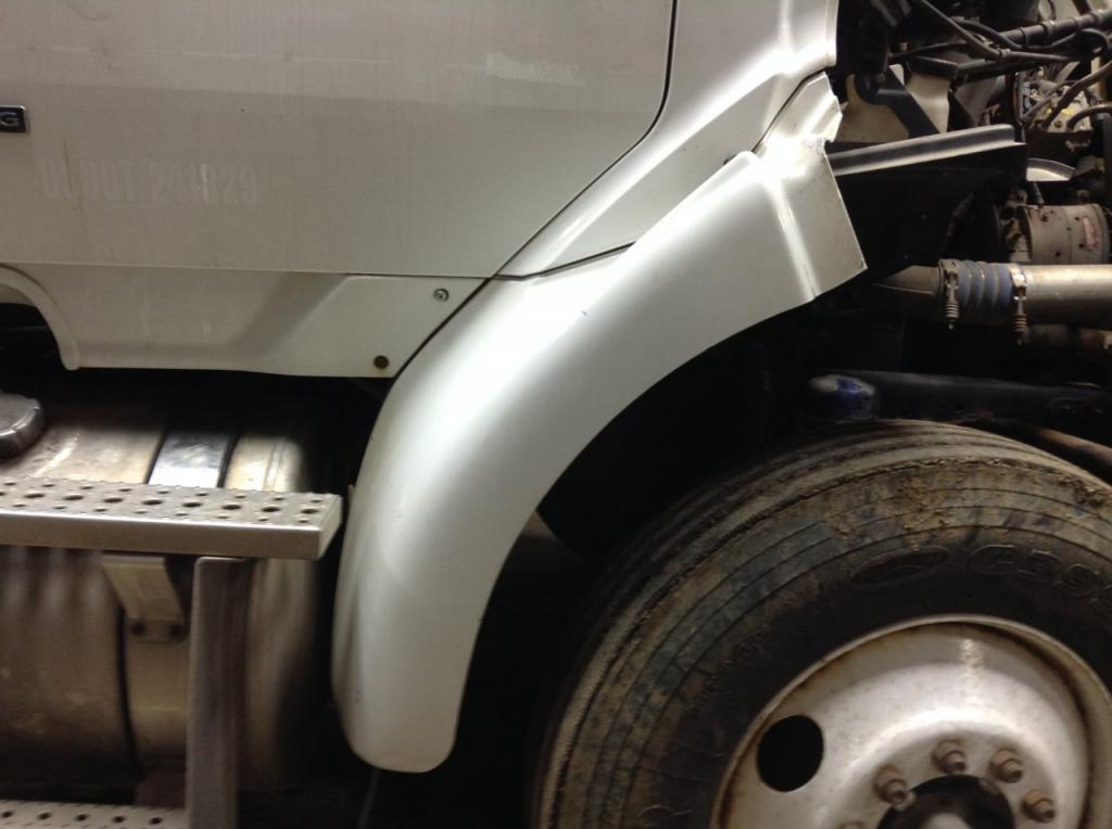 Used Fender for 2007 STERLING A9513 175.00 for sale-57255271