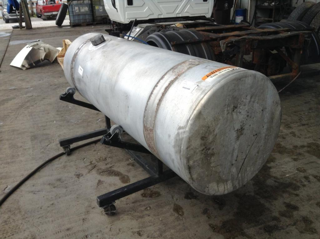 Used Fuel Tank for 2010 FREIGHTLINER CASCADIA 450.00 for sale-57281951