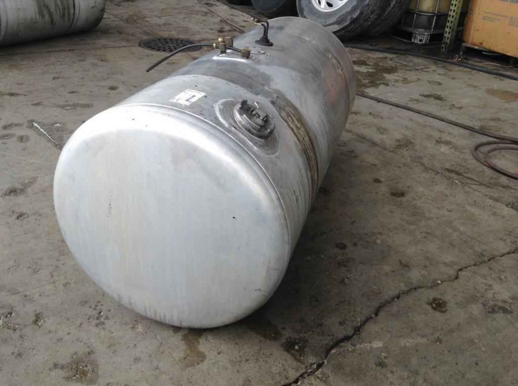 Used Fuel Tank for 2010 PETERBILT 387 650.00 for sale-57282401
