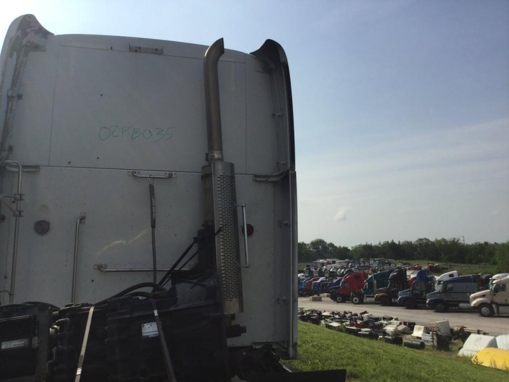 Used Fairing for 2002 PETERBILT 387 150.00 for sale-57225051