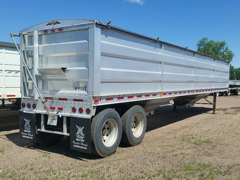 2010 Other TRAILER for sale-50831921