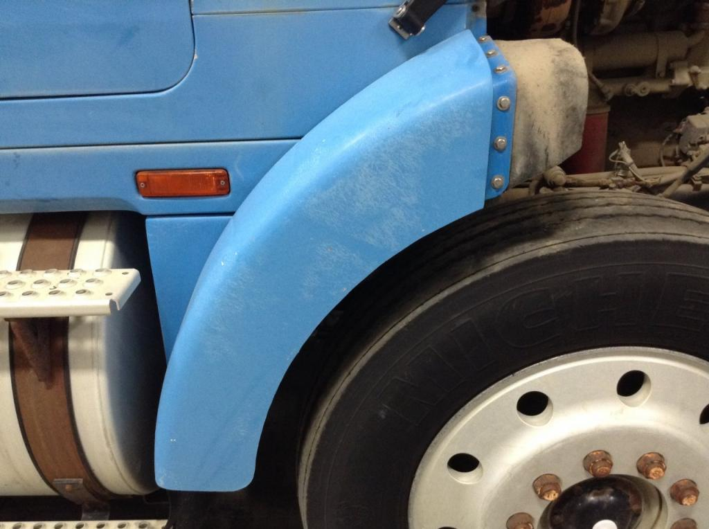 Used Fender for 1990 VOLVO WIA 125.00 for sale-57255851